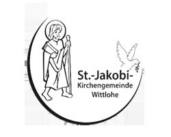 Kirchengemeinde Wittlohe
