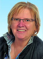 Birgit Söhn