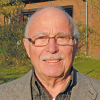 Rolf Thoenelt